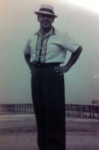 Grandad Buffington 2 ca 1959