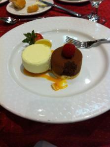 Another scrumptious dessert